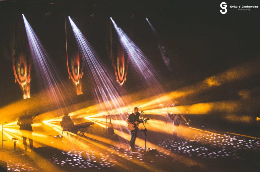 Koncert w Kieleckim Centrum Kultury [zdjęcia]