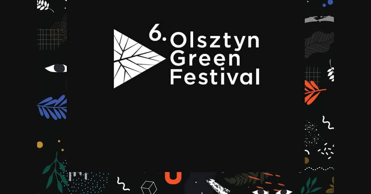 Paweł Domagała wystąpi na Olsztyn Green Festival 2019! [BILETY]