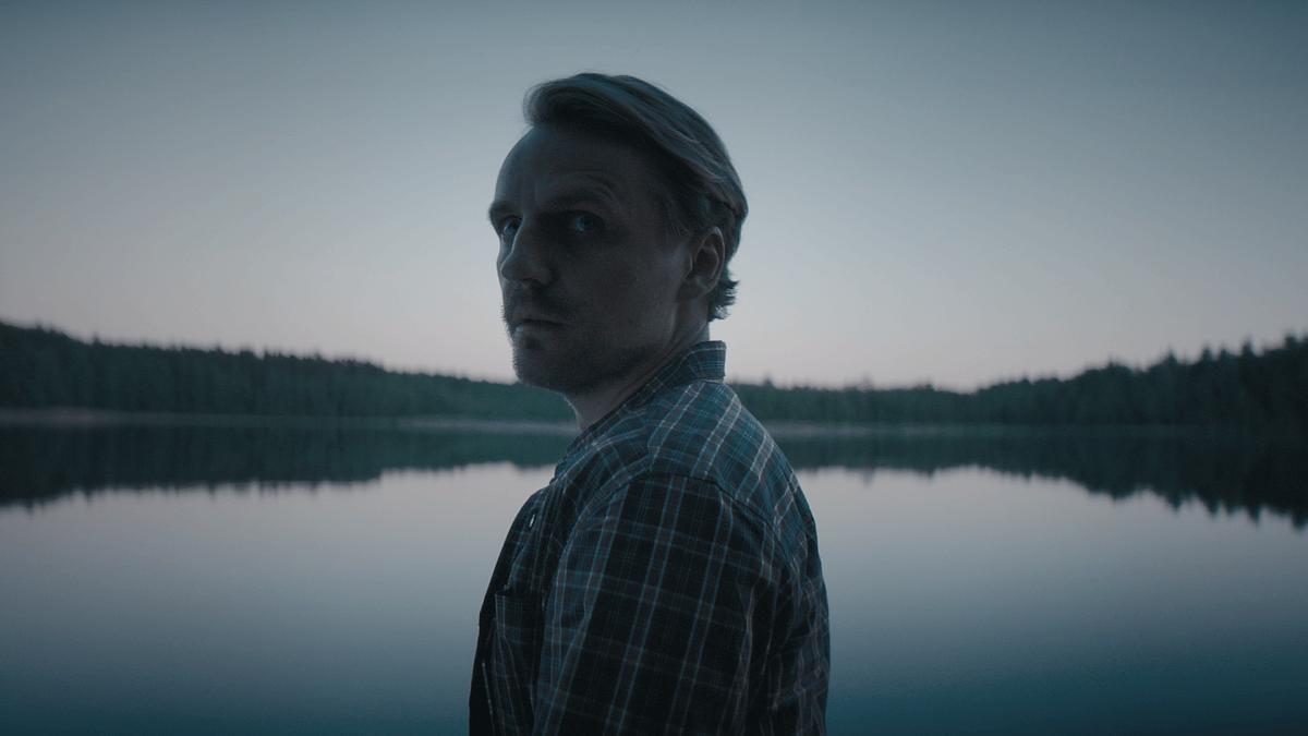 Paweł Domagała – ŻMIJOWISKO [VIDEO+TEKST]