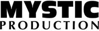 Mystic Production