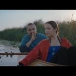 Paweł Domagała – Milcz [tekst piosenki+wideo]